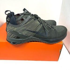 NEW Nike Metcon DSX Flyknit 2 in Black